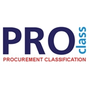 ProClass Mappings